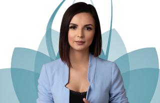 Sesteriel - Milena Zimmermann Chełmno