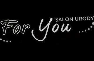 Salon Urody For You Alina Jakubowska Starogard Gdański