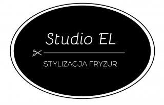 Studio El stylizacja fryzur Białystok