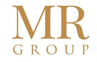 Matt Remay Group Kraków