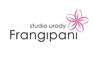 Frangipani Studio Urody Łódź
