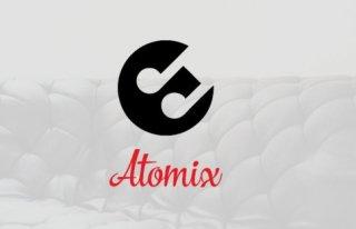 Zespół Muzyczny Atomix Józefów Nad Wisłą