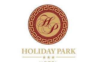 Hotel Holiday Park Warszawa Warszawa