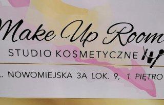 Zaborowska Make Up Augustów