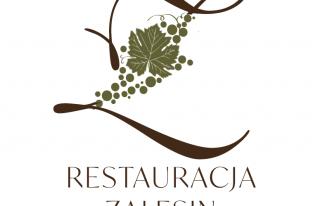 Restauracja Zalesin Otwock