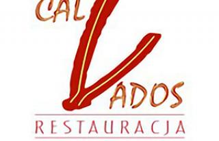 Restauracja Calvados Lublin