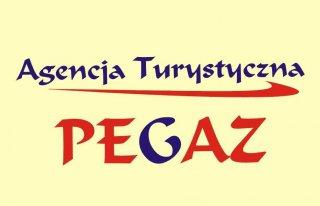 Agencja Turystyczna PEGAZ Piekary Śląskie