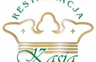 Restauracja Kasia Nysa