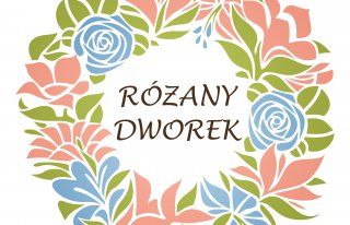 Różany Dworek Gostynin, Płock, Łąck, Gąbin