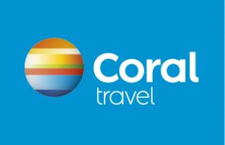 Coral Travel Poland Warszawa