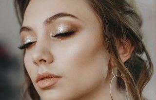 Beauty Atelier Ewelina Krzeszowiec Biłgoraj