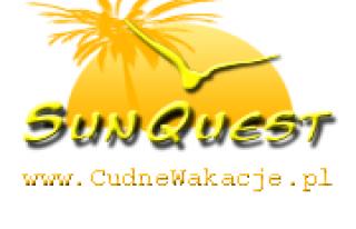 SunQuest Żywiec