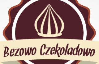 Bezowo Czekoladowo Katowice