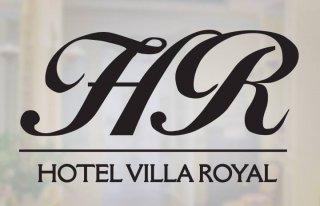 Hotel i Restauracja Villa Royal Ostrów Wielkopolski