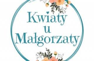 Kwiaciarnia Kwiaty u Małgorzaty Mirsk