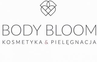 Body Bloom Lublin