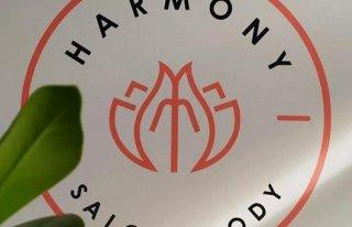 Harmony Salon Urody Rybnik