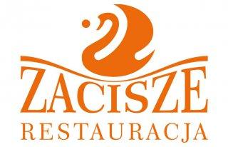 Restauracja Zacisze Szczytno Szczytno
