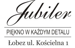 Sklep Jubiler Rozalia Bober Łobez