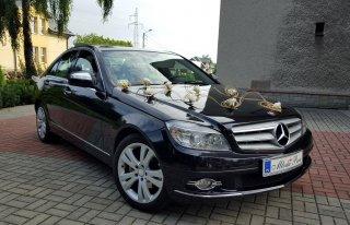 Luksusowy Mercedes C220 Avangarde - Tarnów ,małopolska ! Tarnów