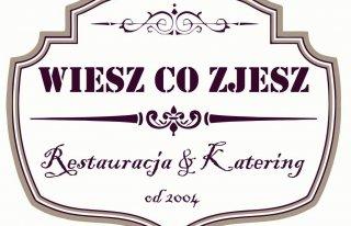 Restauracja Wiesz co Zjesz - dawne Lanse Warszawa