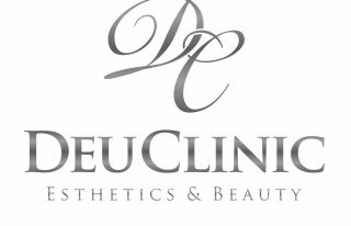 DeuClinic esthetics & beauty Szczecin