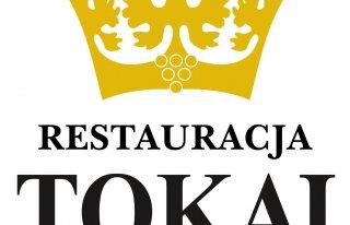 Tokaj Restauracja Białystok