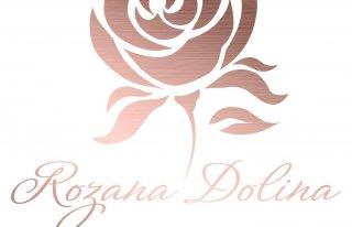 Różana Dolina Będzin