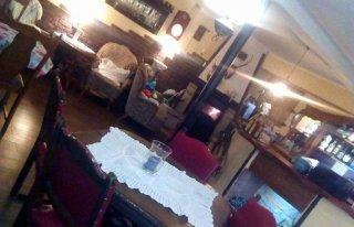 Kredens Cafe Wejherowo