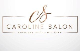 Caroline Salon Kosmetyczny Ciechanowiec
