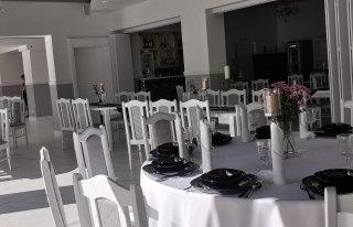 Restauracja Zacisze Nowy Tomyśl