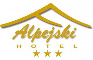 Hotel Alpejski w Polanicy Zdroju Polanica-Zdrój