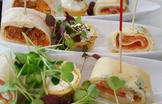NK Catering Tychy
