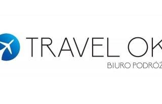 Travel OK Zabrze