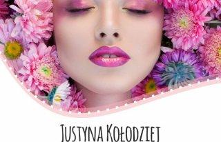 Make-up Tarnów - Justyna Kołodziej Tarnów