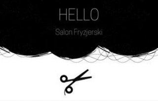 Salon Fryzjerski Hello Nowa Sól