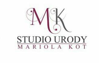 Studio Urody Mariola Kot Chęciny