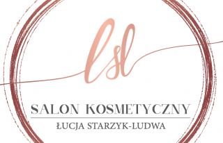 Salon Kosmetyczny Łucja Starzyk-Ludwa Tuchów