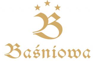 Baśniowa, sala bankietowa Wyszków