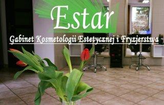 ESTAR Gliwice