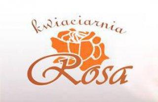 Kwiaciarnia Rosa Mysłowice
