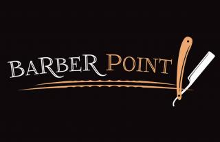 Barber Point Rzeszów