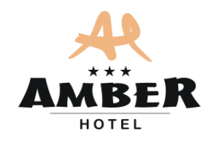Amber Hotel Gdańsk Gdańsk