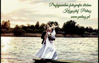 KrzysztofPalaszFotograf Inowrocław