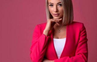 Katarzyna Dziedziula Stylizacja rzęs & Makijaż Przasnysz