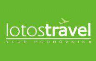 Lotos Travel - Klub Podróżnika Szczecin