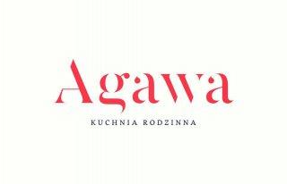 Restauracja Agawa Wrocław