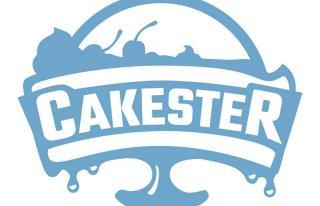 Cakester Cafe Kraków Kraków