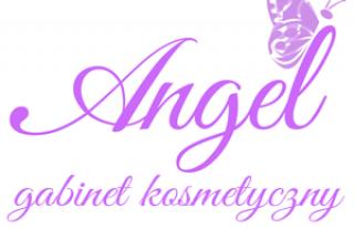 """Gabinet Kosmetyczny """"angel"""" Angelina Siebers Złotow"""