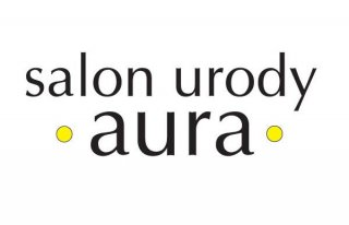 Aura Salon Urody Warszawa